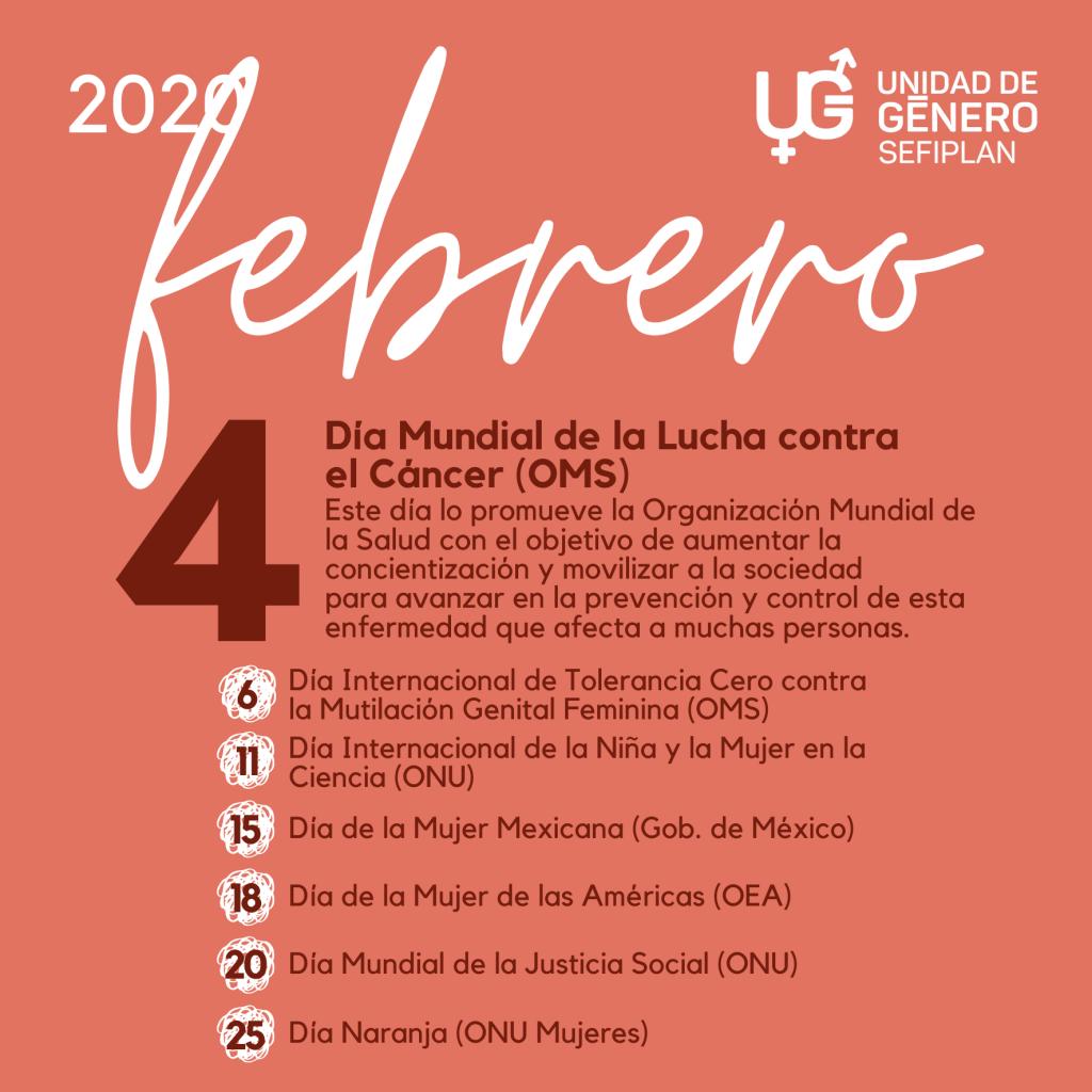 Calendario 2020 (1)