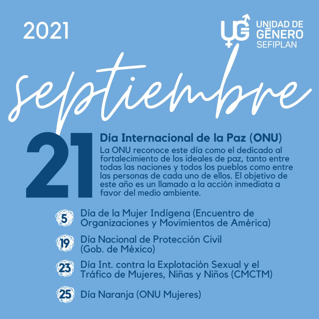 Calendario 2021 (1)