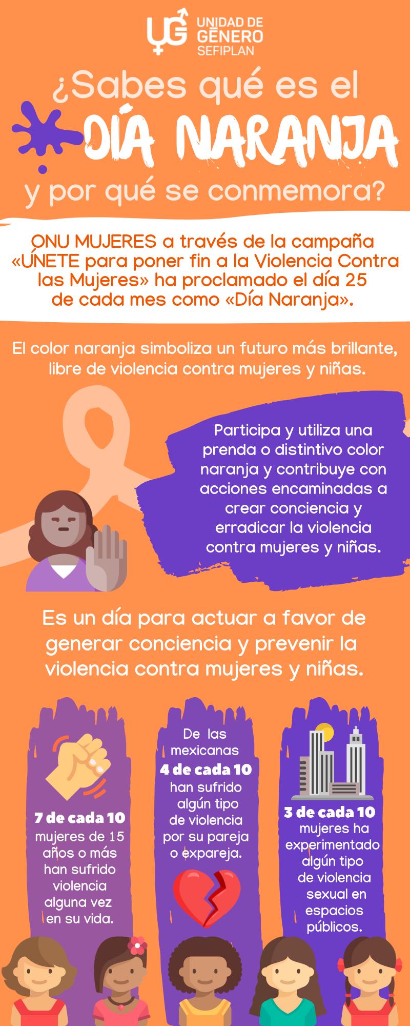 Día Naranja (9)