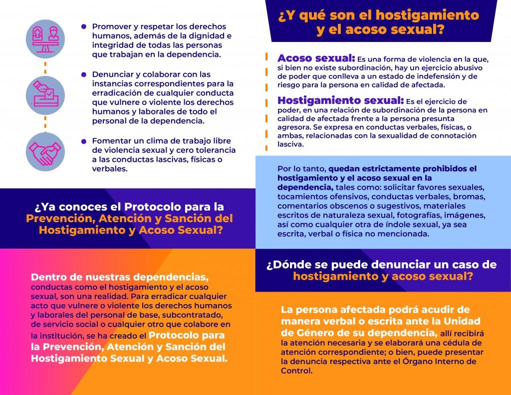 200608-Protocolo para la prevencion-Cuadernillo (media carta)-V1_Mesa de trabajo 1