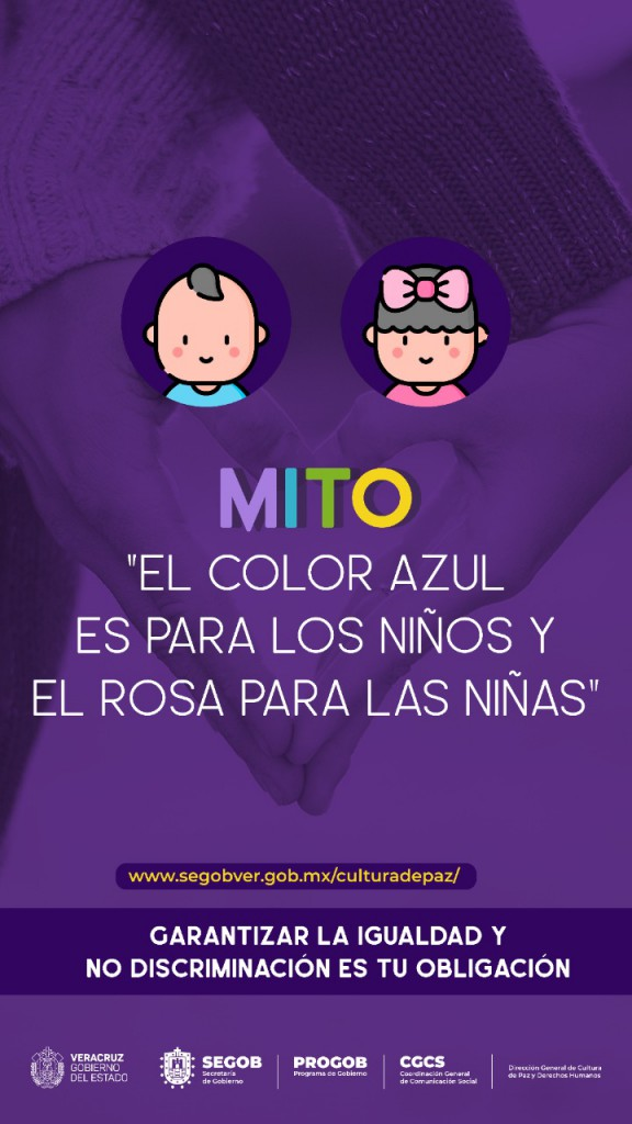 2) Mito
