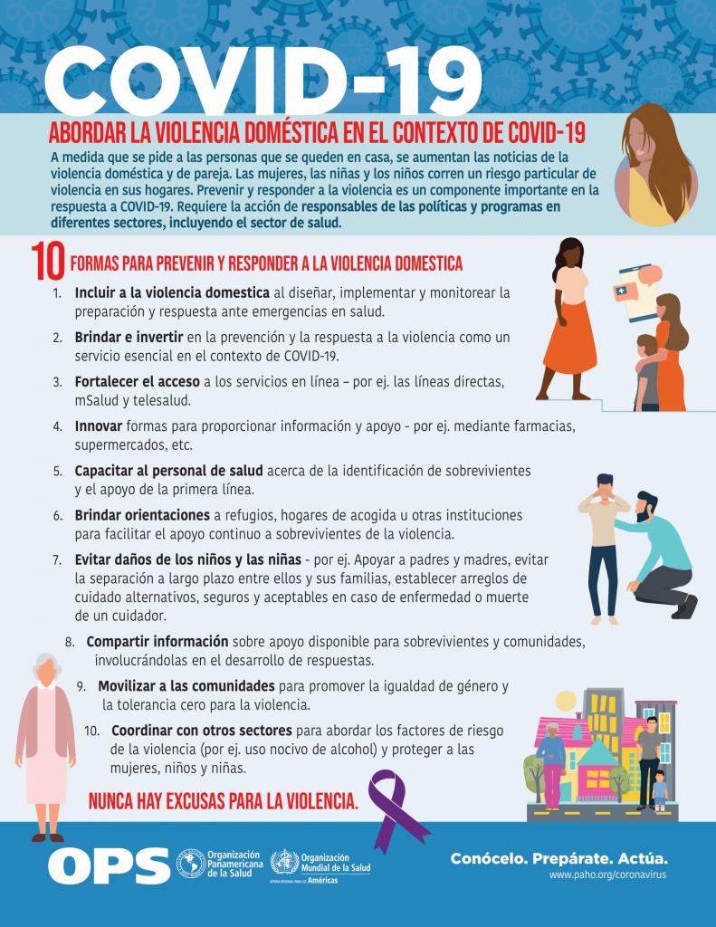 infografia-violencia-domestica-covid-policymakers-page-es-1
